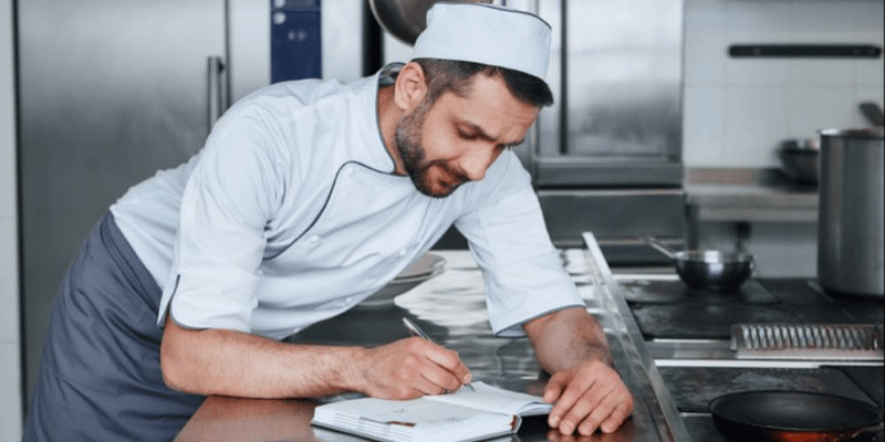 beginning with the basics what is restaurant inventory 1568827154 4243