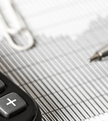 calculating inventory turnover ratio for your restaurant