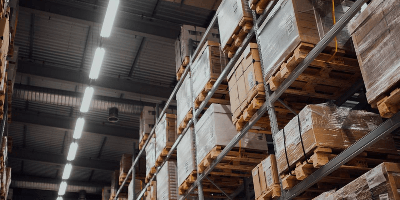 2 main inventory counting methods for accurate stock takes