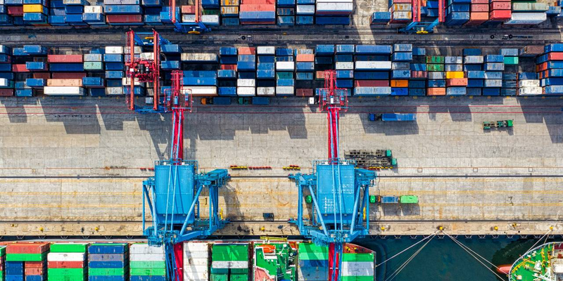5 common supply chain challenges 1612380296 3426