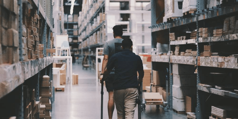 5 steps to inventory reconciliation how to save time and money