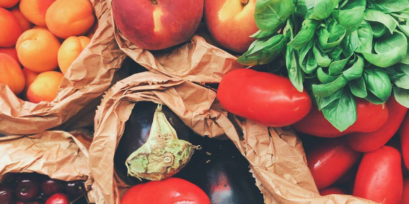 6 top tips to reduce restaurant food waste and cost