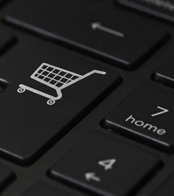 e commerce inventory management terms and methods for retailers