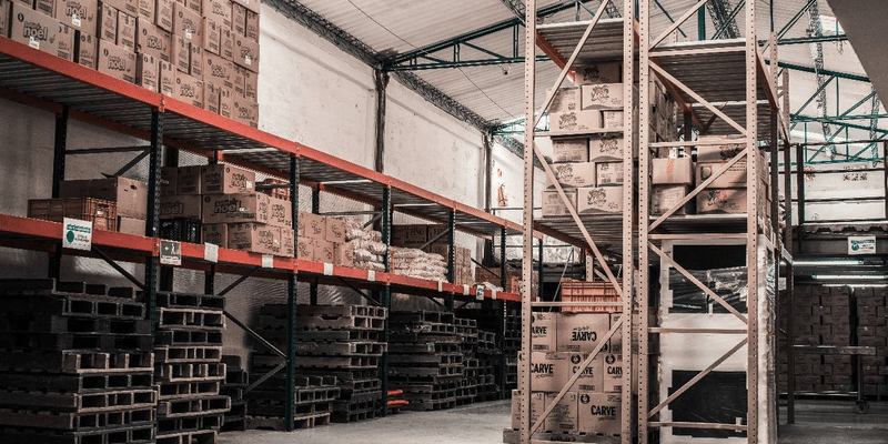 how rfid technology is used in inventory management 1612897250 9528
