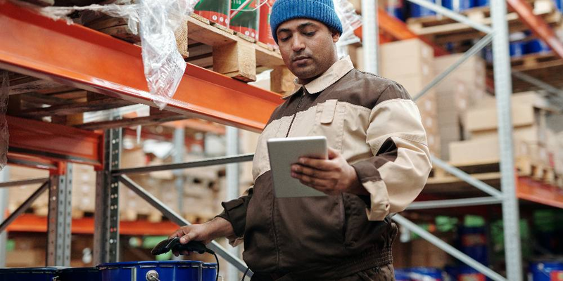 how software can help businesses control inventory 1591835404 7356