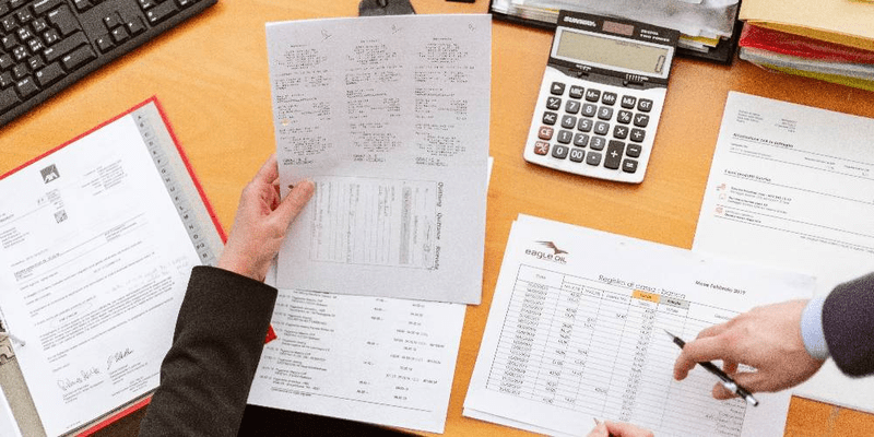 how to calculate and manage inventory cost in 4 steps
