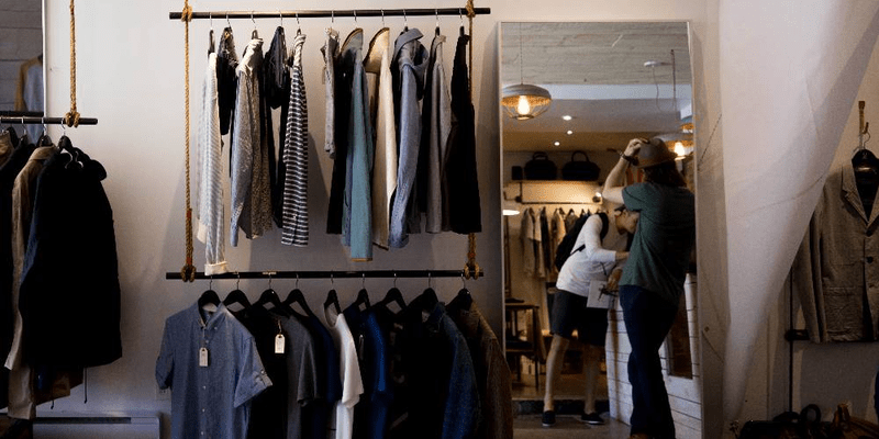 how to calculate inventory variance in 3 simple steps