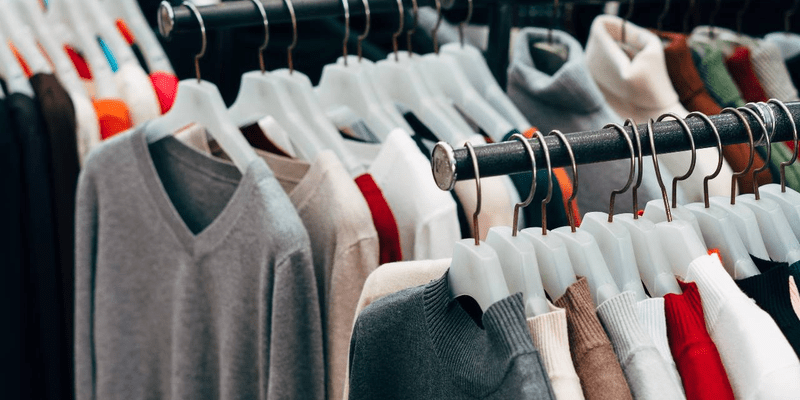 retail inventory method 4 steps explained