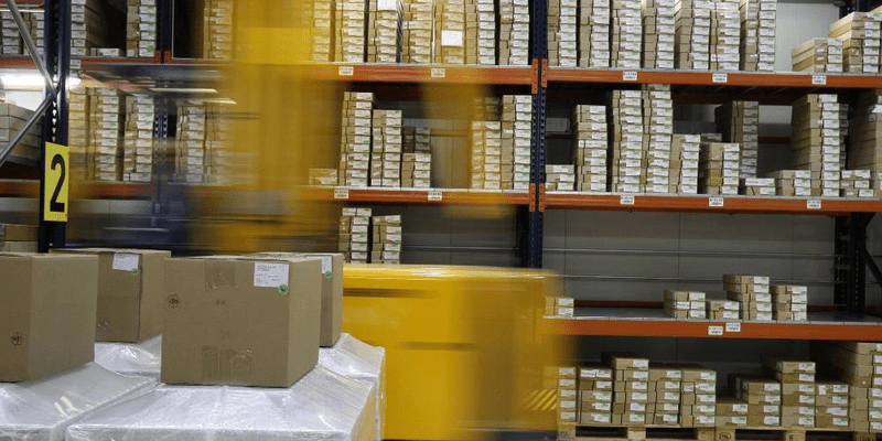 the importance of inventory replenishment 1592514758 6015