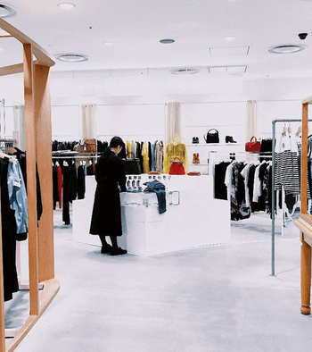 ultimate guide to retail management process best practices and more