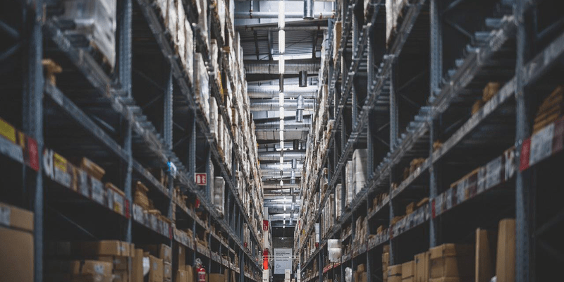 warehouse optimization 9 tips to cut costs and increase efficiency