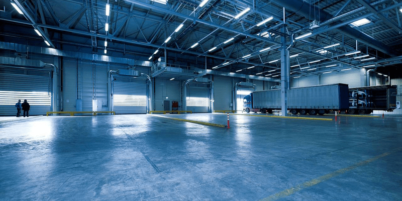 what is warehouse optimization 1608355518 4982