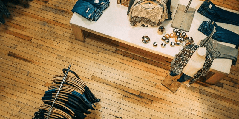 what to know before investing in retail inventory management software